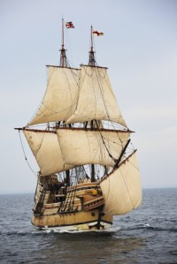 MAYFLOWER-II_Photo-courtesy-Plimoth-Plantation-315x472