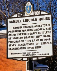 samuel-lincoln-house_large